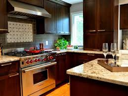 Kitchen Remodeling Costs Set Home Design Ideas Adorable Kitchen Remodeling Costs Set