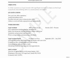 Nyu Resume Law School Graduate Resume Unique Sample Resume Law School Nyu 16