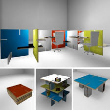 furniture multifunction. Furniture Multifunction I