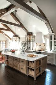 Fixer Upper Kitchen Cabinets Fixer Upper Season 4 Episode The Hot