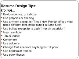 E Resume 20 Vibrant Idea E Resume 4 Electronic Eresume Example Electronic  Resume