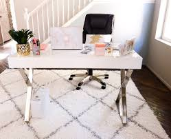 chic office decor. Wonderful Chic Chic Office Decor Furniture Throughout Decor I