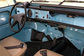 1973 volkswagen thing convertible 63877 1973 volkswagen thing convertible interior 63877