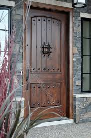 pictures of front doorsBest 25 Wood front doors ideas on Pinterest  Stained front door