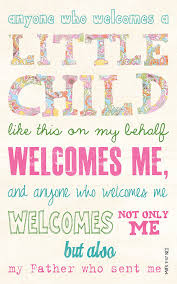 Best 25 Baptism Quotes Ideas On Pinterest  Best Bible Quotes Christian Message For Baby Shower