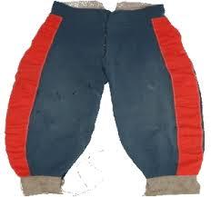 <b>Пифагоровы штаны</b> — Абсурдопедия