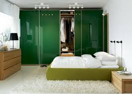 simple master bedroom. Photo 4 Of 5 Simple Master Bedroom Design Small On Home Remodel Ideas With (