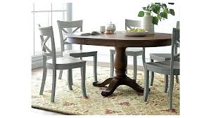 round extension dining table larchmont set glass nz tables perth large round dining tables sydney recycled