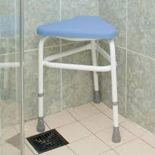 padded corner shower stool padded corner shower stool