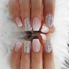 Nail Designs Light Colors 128 Spring Light Color Square Acrylic Nails Designs Rustic