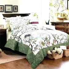 mint green bedding sets excellent green bedding pattern green bedding sets to sleep better green bedding
