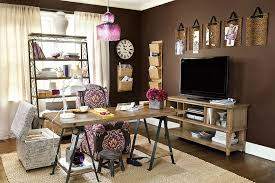 female office decor. Amazing Female Home Office Design Ideas 56 Love To Bathroom Remodel With Decor O
