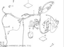 mercury outboard tachometer wiring diagram mercury mercury outboard tach wiring diagram mercury image about pu s lh4 googleusercontent com proxy 1z7lltwu