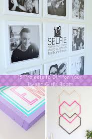 diy projects for teenage girl bedrooms. looking for some ideas a teen girl bedroom? check this out - room diy projects teenage bedrooms l