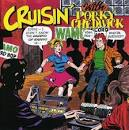 Cruisin' With Porky Chedwick