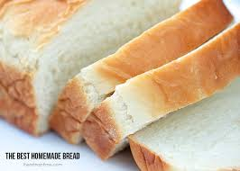 How To Make The Best Homemade Bread I Heart Naptime