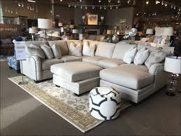 Furnitures Ideas Wonderful No Credit Check Financing Furniture