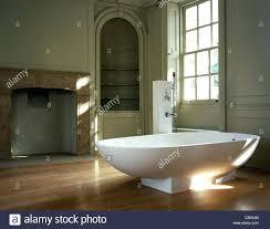 new bathtub refinishing tacoma excellent designs wondrous refurbishing cast iron bathtubs image within refurbished tub popular bath tub refinishing tacoma