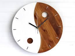 wall clock for office. \ Wall Clock For Office