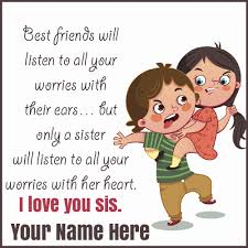 Brother Love Quotes Gorgeous Funny Quotes For Brother Best Quote 48