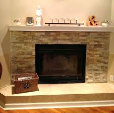 direct vent gas fireplace insert with er installation reviews canada