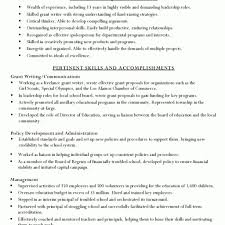 Resume Guidelines Resume Guidelines Template Mortgage Loan Processor Surprising For 53