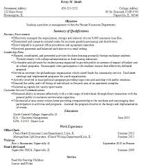 Functional Resume | Resumes | Pinterest | Functional Resume and Resume