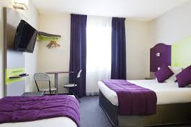 hatel de luxe mas. Hôtel Restaurant Le Mas De L\u0027Etoile - Rooms. Hatel Luxe