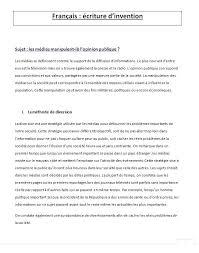 persuasive essay maker okl mindsprout co persuasive essay maker