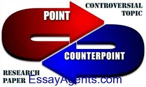 controversial topics for research papers homework  controversial topics for a research paper
