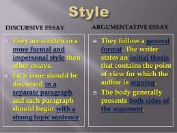 higher english essay topics discursive higher english essay topics discursive