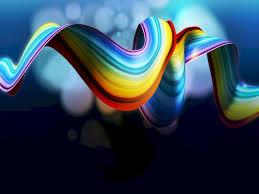 ... effect-of-colors-2.jpg ...