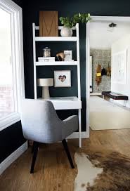 creating office space. Home Office Plans And Designs Small Interior Design Ideas Space In Bedroom Creating M