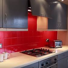 tile paint kitchen. Fine Paint How To Makeover Your Kitchen Prod Pagepng For Tile Paint Kitchen O