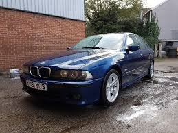 BMW Convertible how much is a bmw 525i : BMW 525i M Sport Manual | in Dronfield, Derbyshire | Gumtree