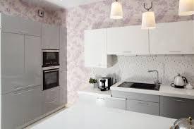 Keuken Behang Afwasbaar Mqa56 Agneswamu