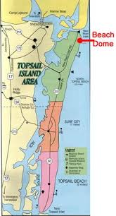 North Topsail Beach Tide Chart 2017 14 Best Topsail Island Trading Company Images Surf City