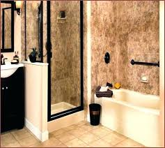 tub wall surrounds home depot bathtub surround home depot bathtub surround best tub surround ideas on