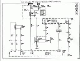 06 envoy wiring diagram search for wiring diagrams \u2022 05 Envoy 2006 envoy trailer wiring diagram diagram schematic rh omariwo co 06 envoy problems 06 envoy problems