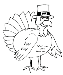 feather template free turkey pattern printable turkey templates free feather template