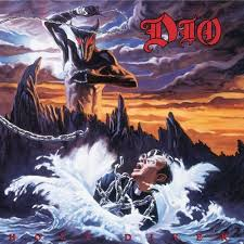 <b>Dio</b> | <b>Holy Diver</b> by soulprovider88 on SoundCloud - Hear the ...