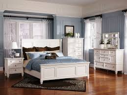 Amazing White Wooden Bedroom Furniture Sets Best 25 Wood Bedroom ...