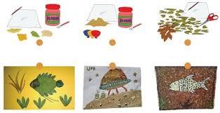 Materi dan kunci jawaban kelas 5 tema 3 makanan sehat. Pembelajaran 1 Tema 1 Subtema 4 Hidup Rukun Di Masyarakat Kelas 2