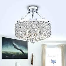 warehouse of tiffany warehouse of chandelier viola 4 light semi flush mount lighting warehouse of tiffany chandeliers pendants