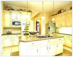 kitchens with island stoves. Kitchen Island With Stove And Oven N Top Gas Sink Manual . Kitchens Stoves T