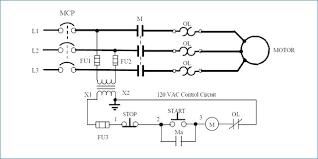 Allen Bradley Motor Starter Size Chart Ab Wiring Diagrams Wiring Diagrams