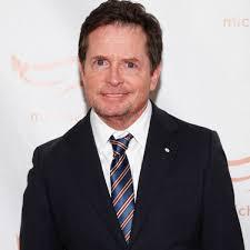 Michael J Fox Designated Survivor Parkinson S Michael J Fox Opens Up About Health Scares Amid Parkinsons