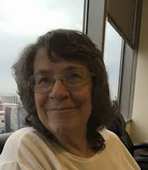 Allene Smith | Obituary | The Huntsville Item