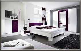 Schlafzimmer Schwarz Weiss – eyesopen.co