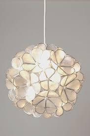 fullsize of the clear glass shades vanity ideas diy ceiling light shades bathroom vanity light shades